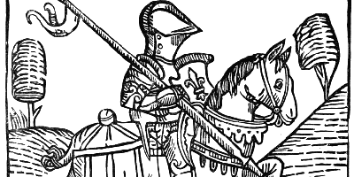 Medieval Knights History