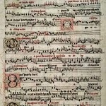 Medieval Christmas Carols and Songs
