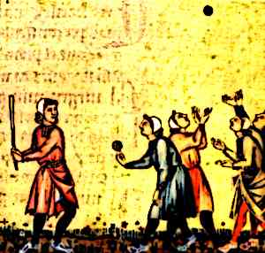 Best-Medieval-Games-Ball-Games